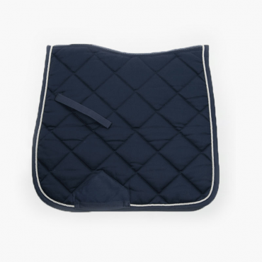 Tapis New Classical dressage • Sud Equi'Passion