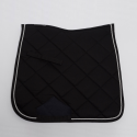 Tapis New Classical dressage