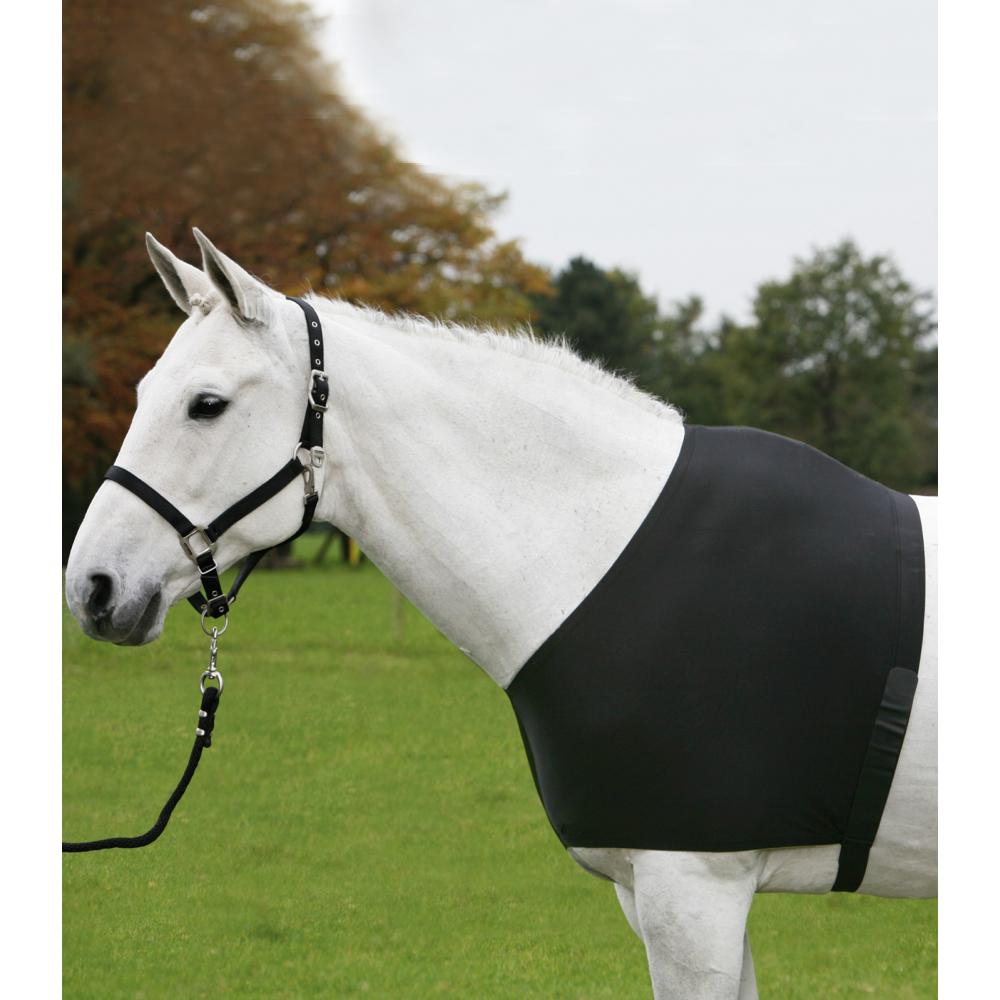 Protection d'épaules Comfort Vest