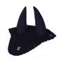 Bonnet anti-mouches New Classic