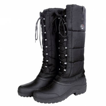Thermoboots hiver Husky