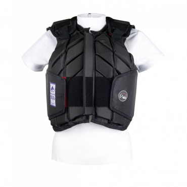 Gilet de sécurité Easy Fit