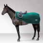 Couvre-reins polaire Equi-Sky