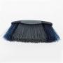 Bouchon nylon 20x6 cm Lami-cell