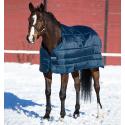 Horseware Liner 200g