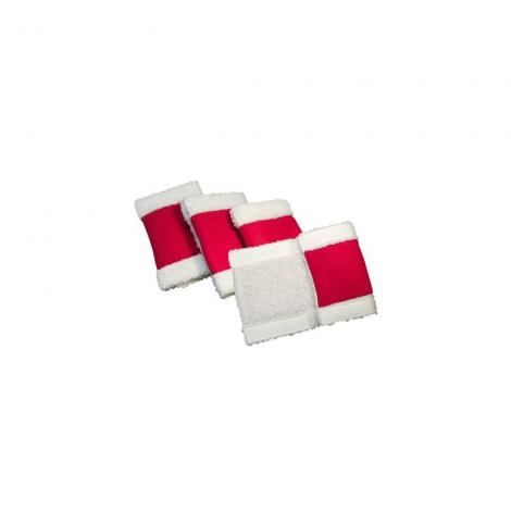 Bandage Noël set de 4