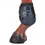 Protège-boulets FFE V22