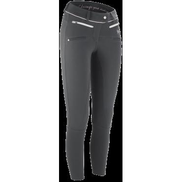 Pantalon X-Balance • Sud Equi'Passion