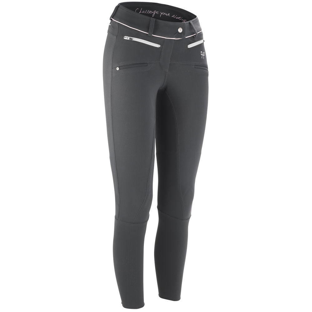 Pantalon X-Balance