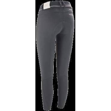 HORSE PILOT - Pantalon femme X-Balance • Sud Equi'Passion