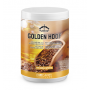 Onguent Golden Hoof Biocare Line