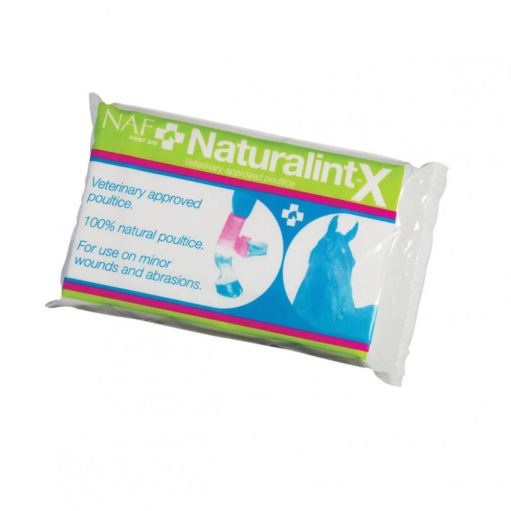 Cataplasme Naturalintx