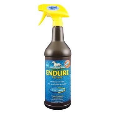 Spray répulsif Endure • Sud Equi'Passion