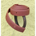 Collier Anti-insectes