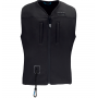 Gilet airbag C-Protect Air Segura