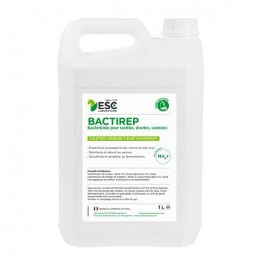 Bactirep