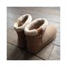 Boots Pénélope • Sud Equi'Passion
