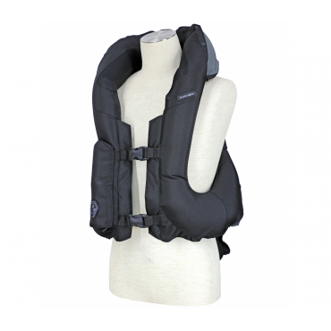 Gilet Airbag Complet • Sud Equi'Passion
