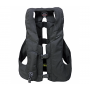 Gilet Airbag Complet