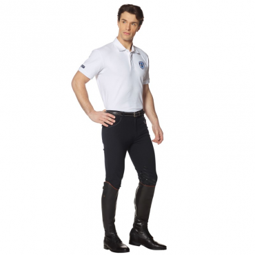 Pantalon homme Saint Malo FLAGS et CUP