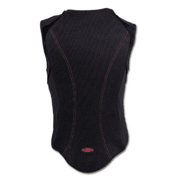 SWING - Protection Dos Flexible Adulte P06 • Sud Equi'Passion