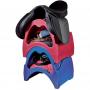 Porte-selle fixe Saddle Box