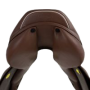 Selle Golden France New