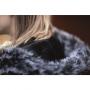 Veste hiver femme Trend HKM