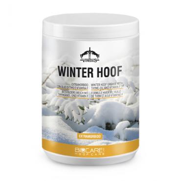 Onguent Winter Hoof Biocare Line VEREDUS • Sud Equi'Passion