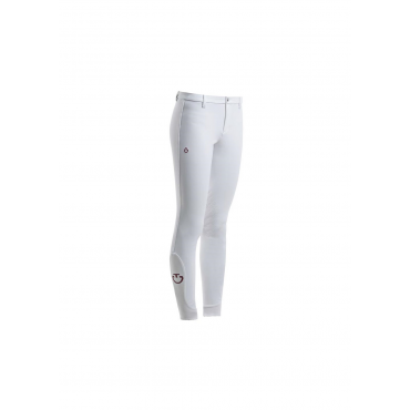Pantalon Enfant Super Grip Techn CAVALLERIA TOSCANA