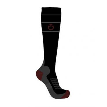 Chaussettes CT Ultimate Work CAVALLERIA TOSCANA