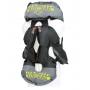 Gilet Airbag Enfant -25kg HIT-AIR