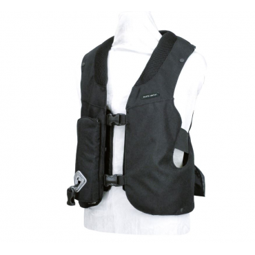 Gilet Airbag Enfant HIT-AIR