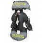 Gilet Airbag Enfant HIT-AIR