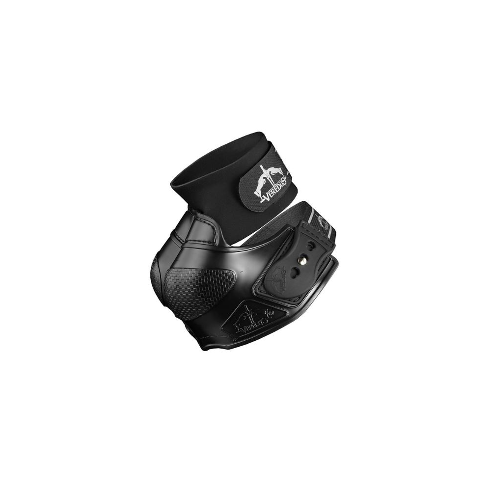 Protège-glomes Tekno Shield VEREDUS