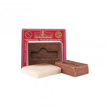 Savon anti-démangeaisons Active Soap