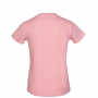 T-shirt Gelato