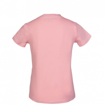 T-shirt Gelato • Sud Equi'Passion