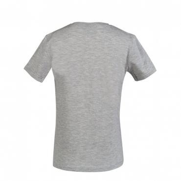 T-shirt Gelato King • Sud Equi'Passion