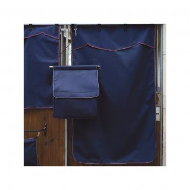 Tenture de box 200 x 130 cm CANTER • Sud Equi'Passion