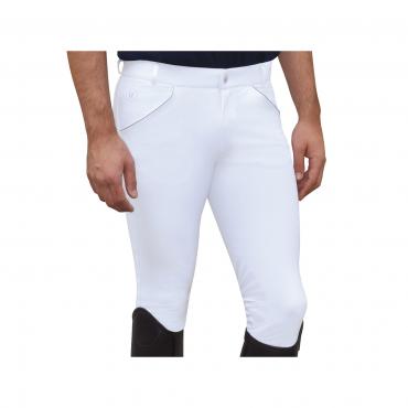 PRIVILEGE EQUITATION - Pantalon homme Millau • Sud Equi'Passion