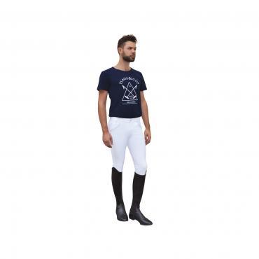 Pantalon homme Millau PRIVILEGE EQUITATION