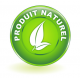 Friandises Equigood Nature ESC LABORATOIRE