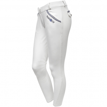 Pantalon Copaya FLAGS et CUP