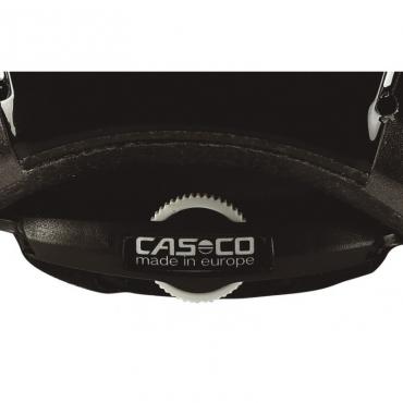 CASCO - Casque Nori • Sud Equi'Passion
