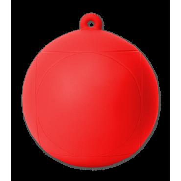 Ballon jouet Playball • Sud Equi'Passion