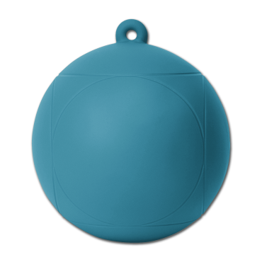 WALDHAUSEN - Ballon jouet Playball • Sud Equi'Passion