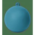 Ballon jouet Playball