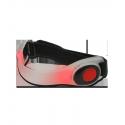 LED Réflecteur Bracelet