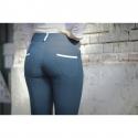 Pantalon Pénélope Fun